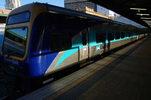 how to get to star city casino by train